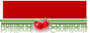 Svelte 30 Nutritional Logo