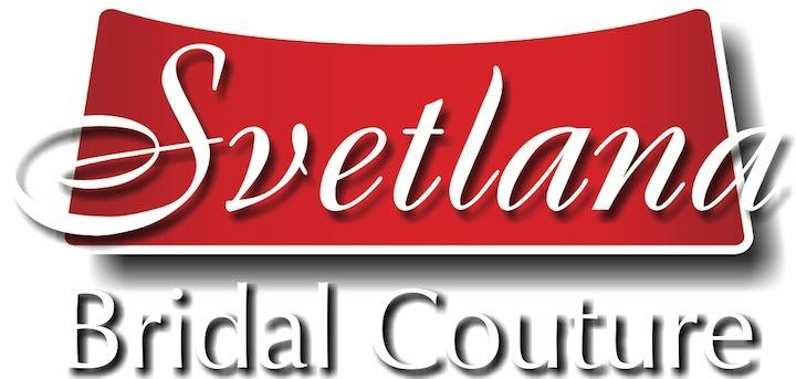svetlanabridal Logo