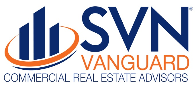 SVN / Vanguard Logo