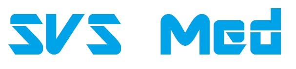 SVS Medical LLC Logo
