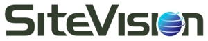 SiteVision, Inc. Logo