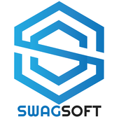 SwagSoft Logo