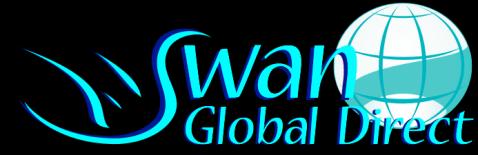 swanglobaldirect Logo