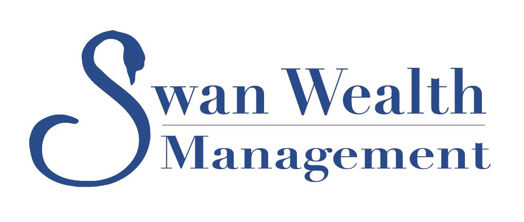 Swan Wealth Management Logo
