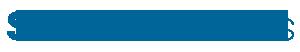 Swarit Advisors Logo