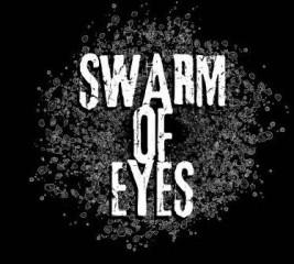 Swarm of Eyes Logo