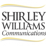 SW Communications Logo