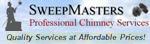 sweepmasters Logo