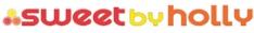 SweetByHolly Logo
