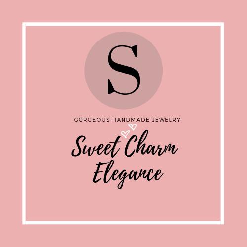 sweetcharmelegance Logo