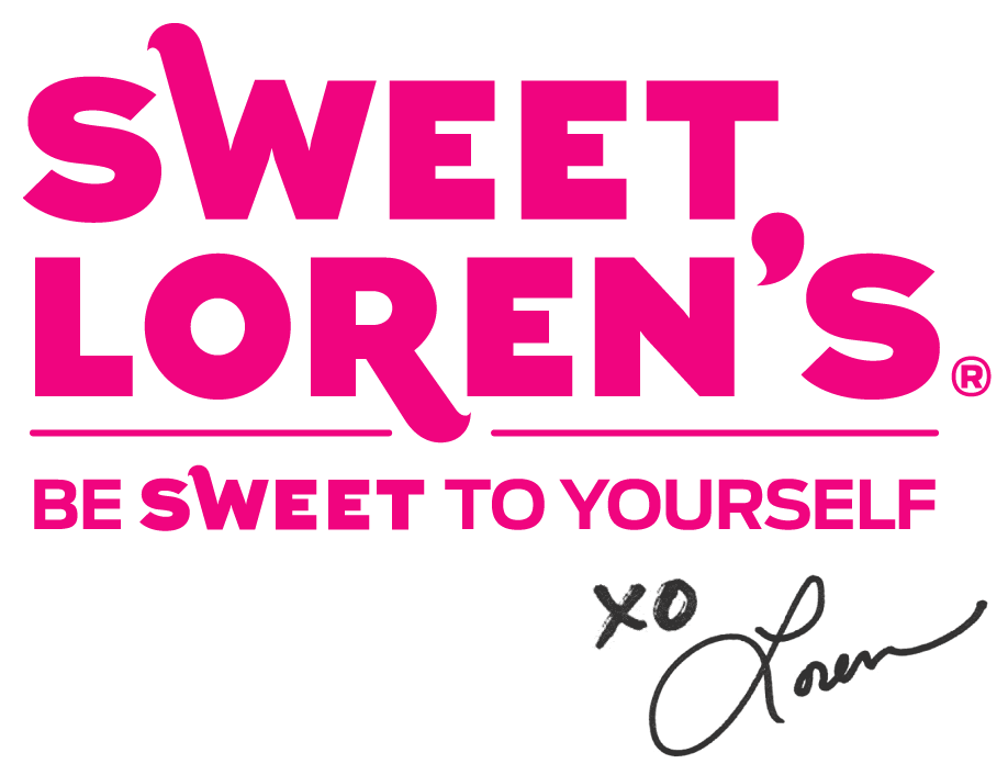sweetlorens Logo