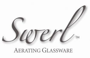 Swerl LLC Logo