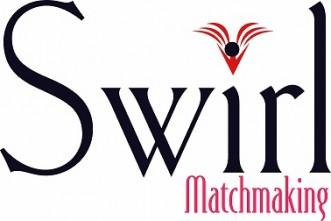 SWIRL Matchmaking Logo