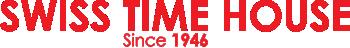 Swiss Time House Logo