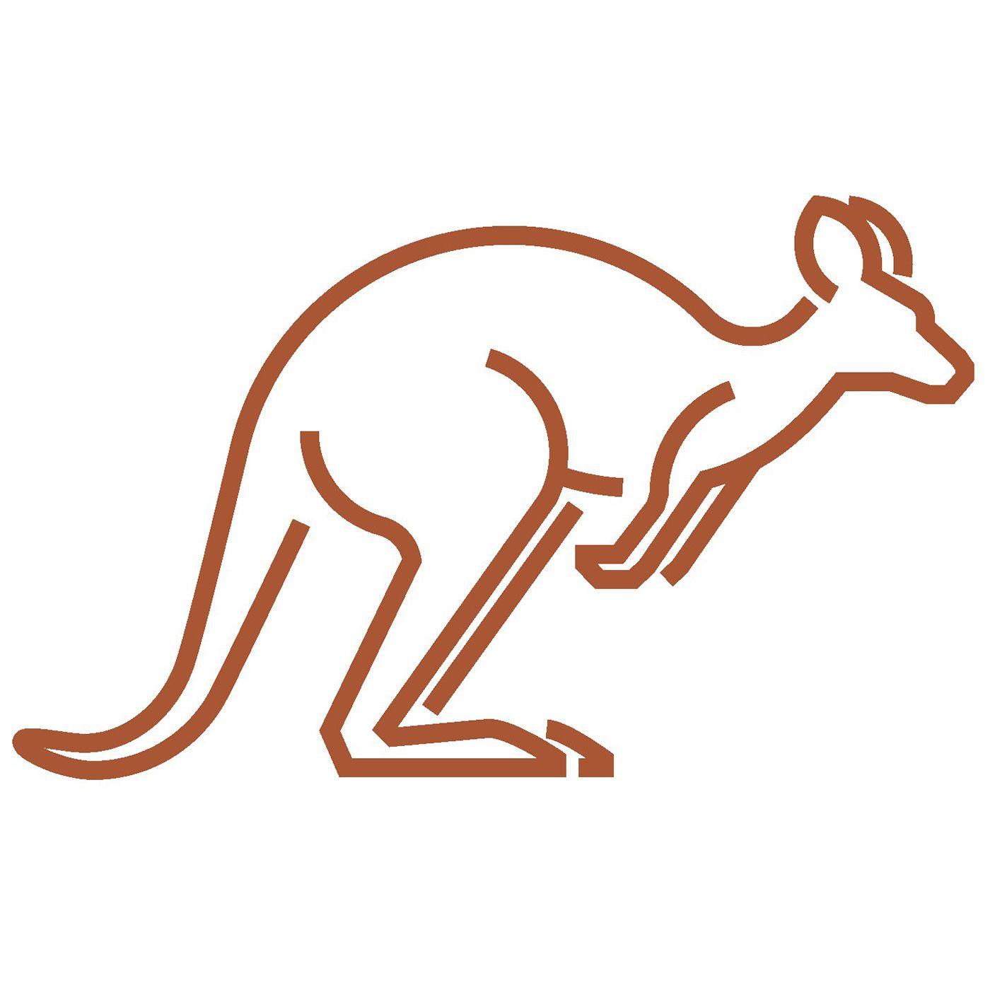 Switcharoo Logo
