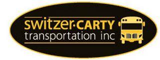 switzer-carty-bus Logo