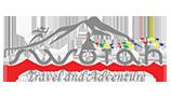 Swotah Travel and Adventure Logo