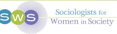 swsmedia Logo
