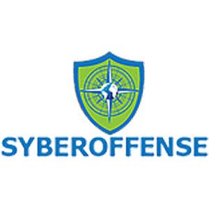 Syberoffense Logo