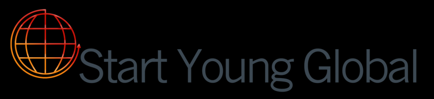Start Young Global Logo