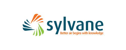 Sylvane Logo