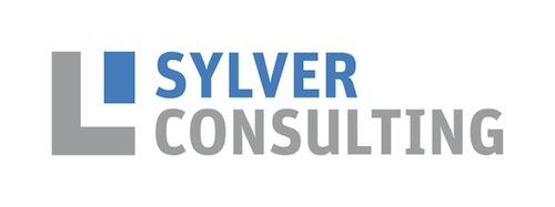 Sylver Consulting Logo