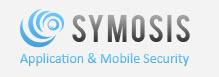 Symosis Logo
