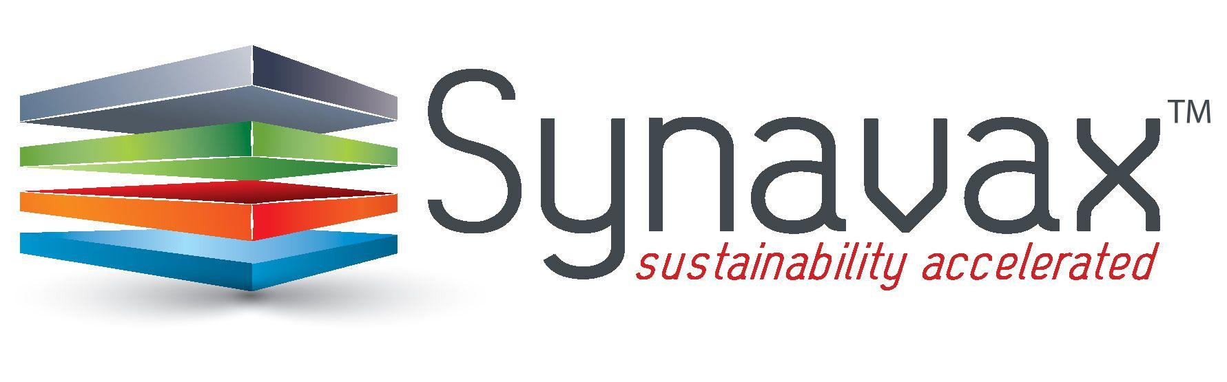Synavax, Inc. Logo