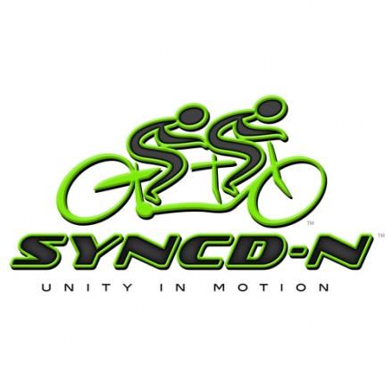 SYNCD-N Logo