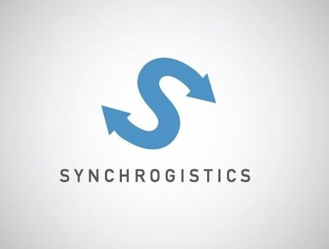 Synchrogistics, LLC Logo
