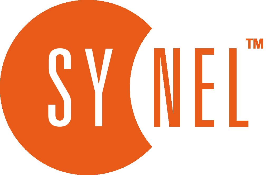 SYNEL UK Logo