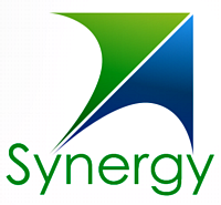synergyclientsoln Logo