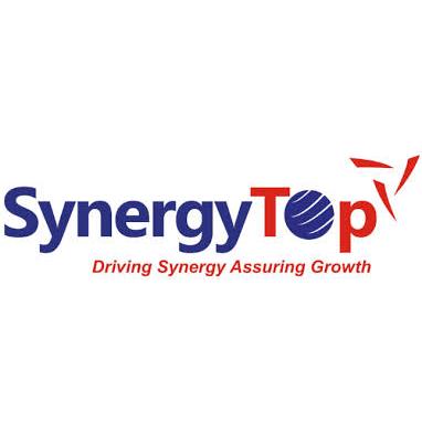 SynergyTop Logo