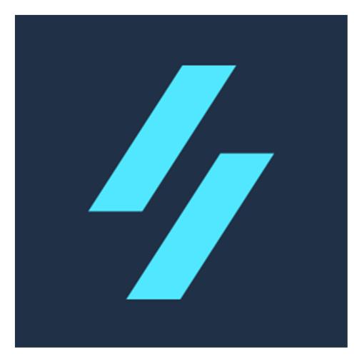 Synthchain Logo