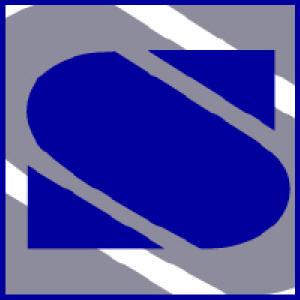 syntheway Logo