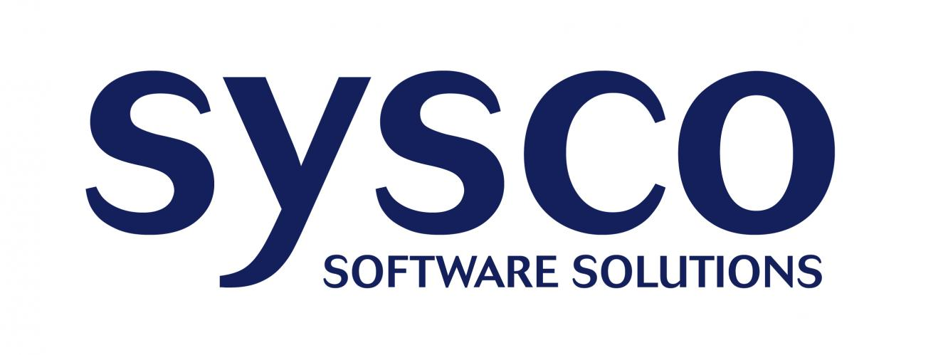 Sysco Software Logo
