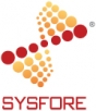 Sysfore Technologies Logo
