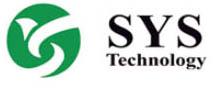 SYS Technology (HK) CO., Ltd Logo