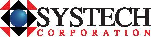Systech Corporation Logo