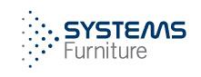 systemsfurniture Logo