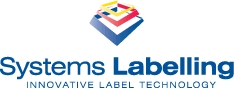 Systems Labelling Logo