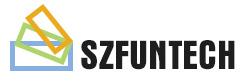 Shenzhen Film Universal Technology Co., Ltd Logo