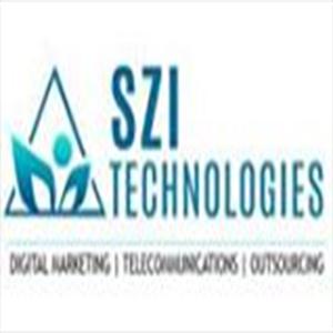 szitechnologies Logo