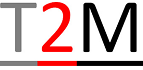 t2msemicon Logo