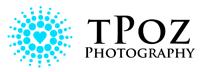 tPozPhoto Logo