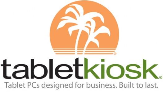 tabletpc Logo