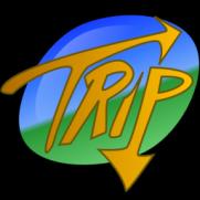 Tabloiti Logo