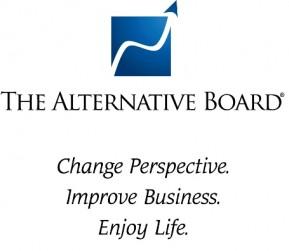 The Alternative Board & ELDAR, Inc. Logo