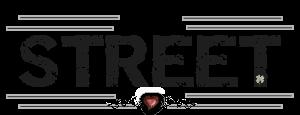 TAB Street LLC Logo