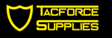 tacforce Logo